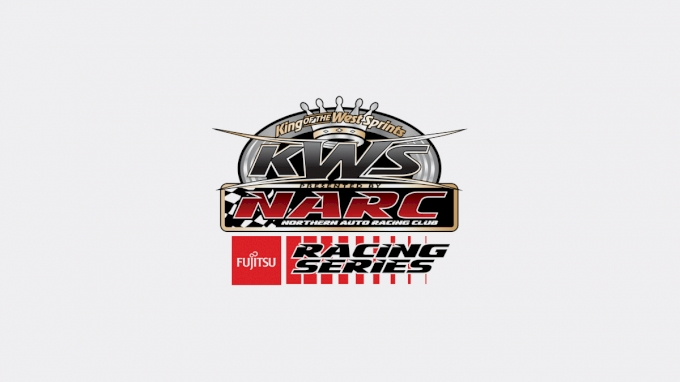 picture of King of the West NARC Sprints