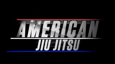 American Jiu-Jitsu: The Movie (Trailer)
