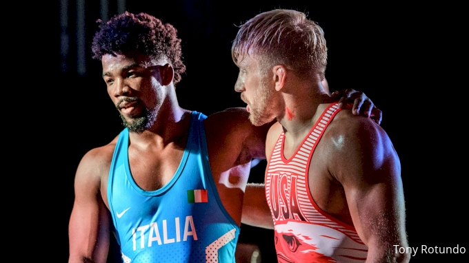 picture of Best Of 2020: Flo Team's Favorite Matches Of The Year