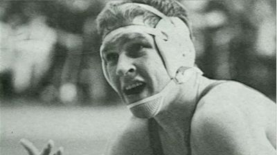 Dan Gable College Montage