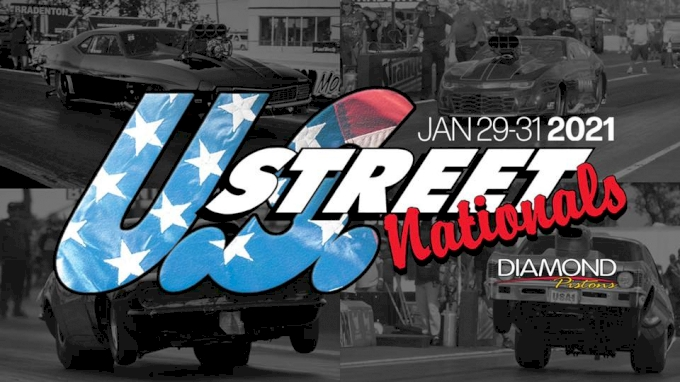 picture of 2021 US Street Nationals