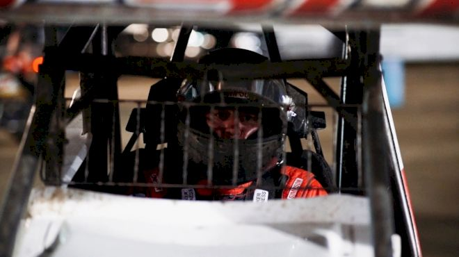 How to Watch: All-Star Circuit of Champions at Screven Speedway