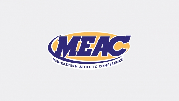 picture of MEAC