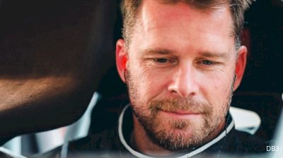 Shane Stewart Retires From Sprint Car Racing To Focus On New Adventure At Port City Raceway