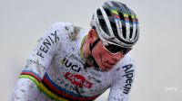Cyclocross World Championships Replays