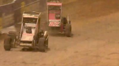 Feature Replay   World 50 Lapper at Western Springs