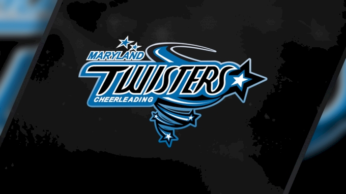 picture of Maryland Twisters