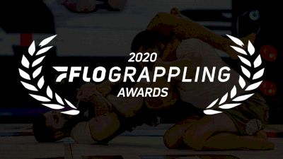 132. The Official FloGrappling Awards Show