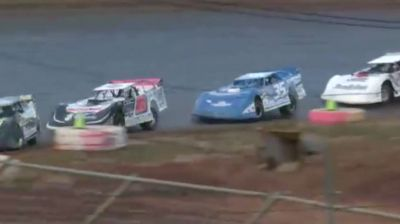 Feature Replay | Super Late Models at the Ice Bowl