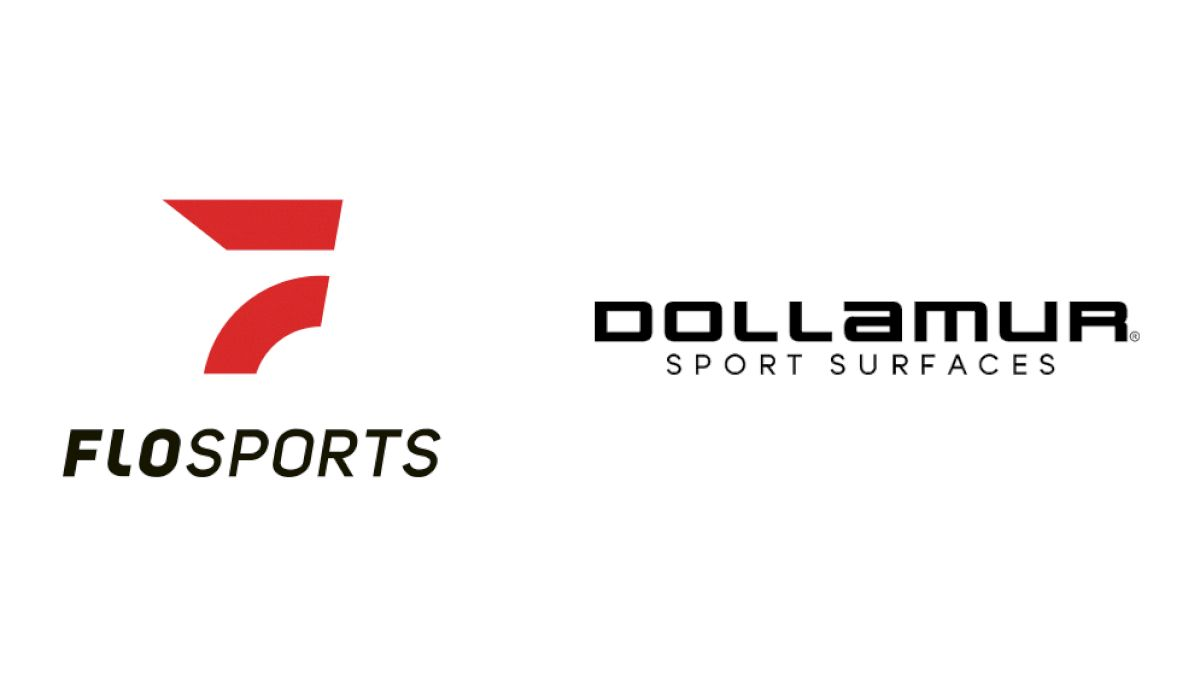 FloSports_Dollamur Article Header.png