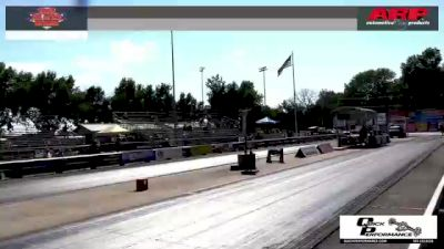 Full Replay | World Fuel Altered Nationals 8/21/21 (Part 1)