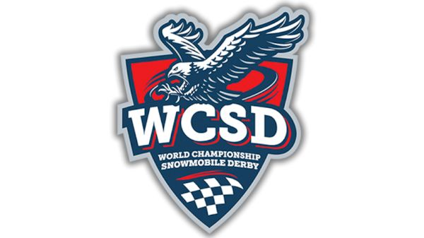 world championship snowmobile derby.png