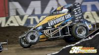 Thursday | Lucas Oil Chili Bowl