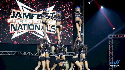 GymTyme Fever: Honored To Be A Part Of The MAJORS