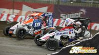 Best Of Lucas Oil Chili Bowl