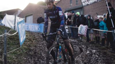 Preview: Why Overijse Is A Cyclocross Classic