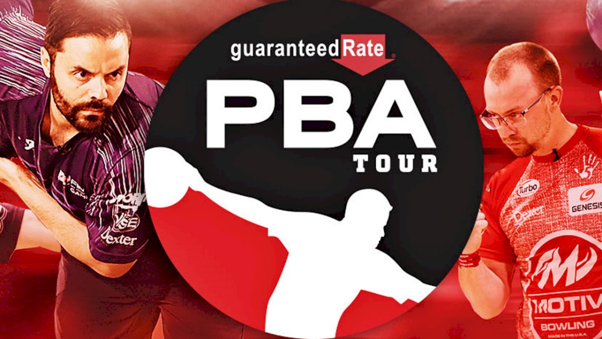 PBA_Tour_Web1320x660.jpg