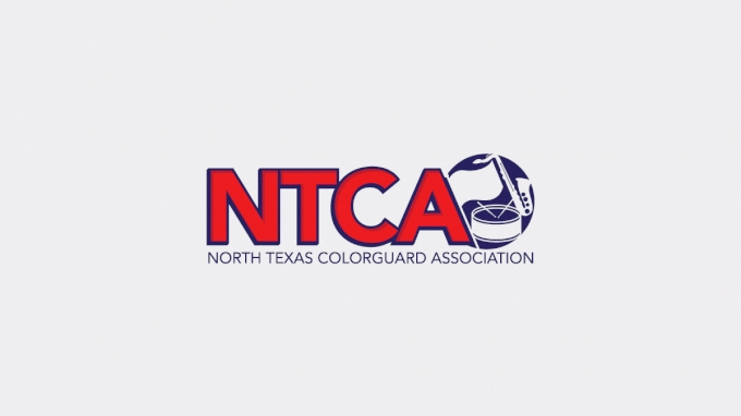 picture of 2021 NTCA Virtual Event 9