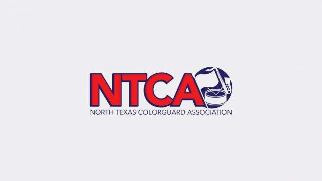 Quick Guide to the 2021 NTCA Virtual Season On FloMarching