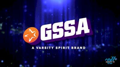 Watch The 2021 GSSA DI & DII Virtual Championships Bid Reveal