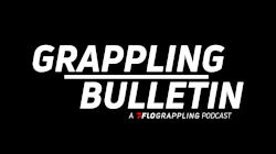 Grappling Bulletin