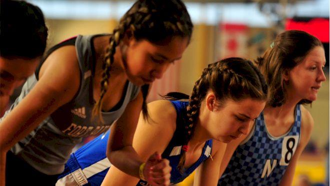 How to Watch: 2021 AHSAA Indoor Championships