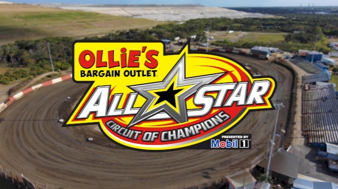 picture of 2020 Winternationals at East Bay | All Star Sprints