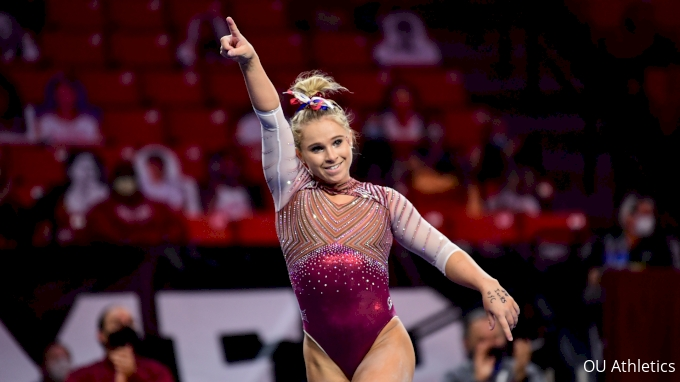 picture of Ragan Smith