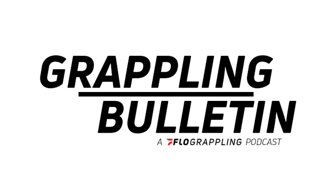 picture of Grappling Bulletin Clips