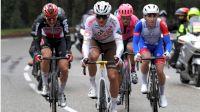 Greg van Avermaet Tour of Flanders