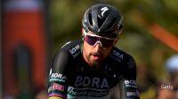 Peter Sagan Paris-Roubaix