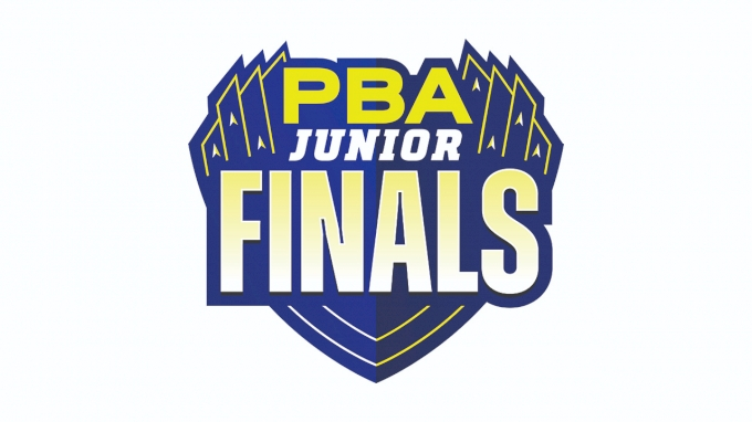 picture of 2020 PBA Junior National Championships