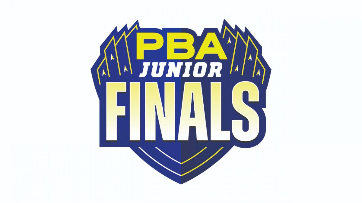 PBA_Jr_FINALS.jpg