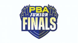 2020 PBA Junior National Championships