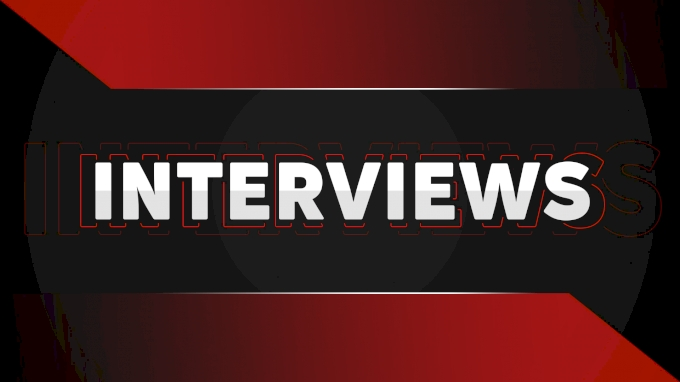 picture of Interviews