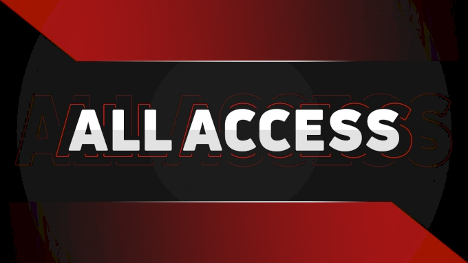 picture of All Access