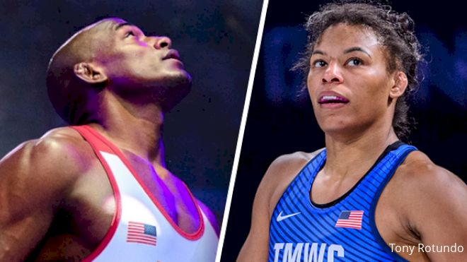 Freestyle Dual Criteria Review Before America's, Captains' Cups