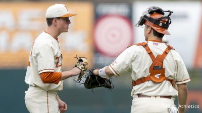 Texas Needs Ty Madden & Pete Hansen At Their A-Game To Reach Expectations
