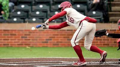 Top 5 Hitters & Pitchers At The 2021 Round Rock Classic