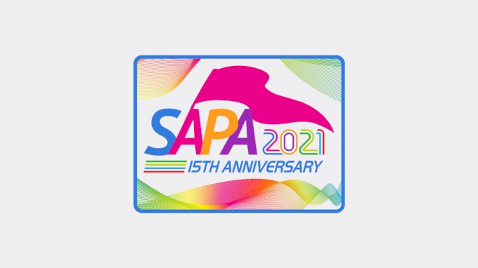 picture of 2021 SAPA Virtual Event 3