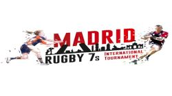 2021 Madrid International 7s Weekend 2