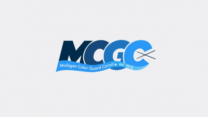 picture of 2021 MCGC Virtual Event 2