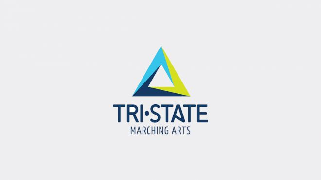 2021 Tri-State Marching Arts (TMA)