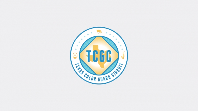 picture of 2021 TCGC Virtual Event 7 - Championships