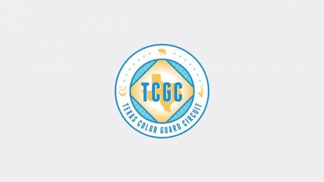 Results: 2021 TCGC Solo/Ensemble Week 2