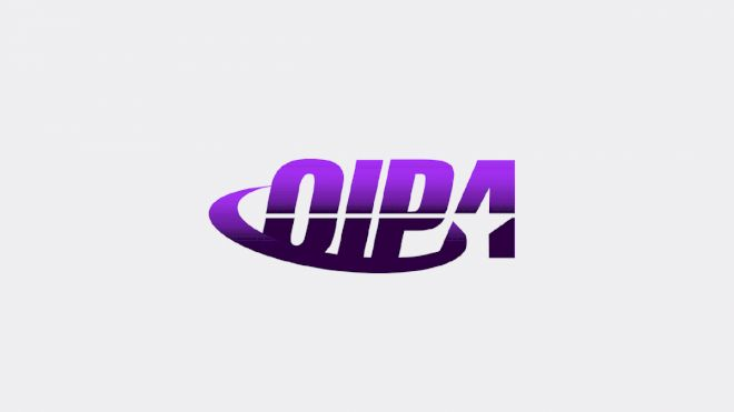 Quick Guide to the 2021 OIPA Virtual Season On FloMarching