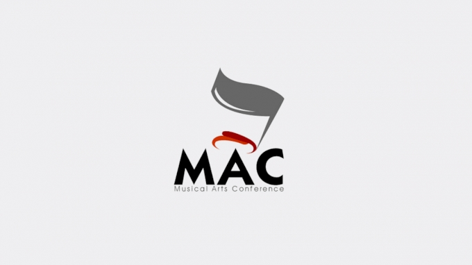 picture of 2021 Musical Arts Conference (MAC)