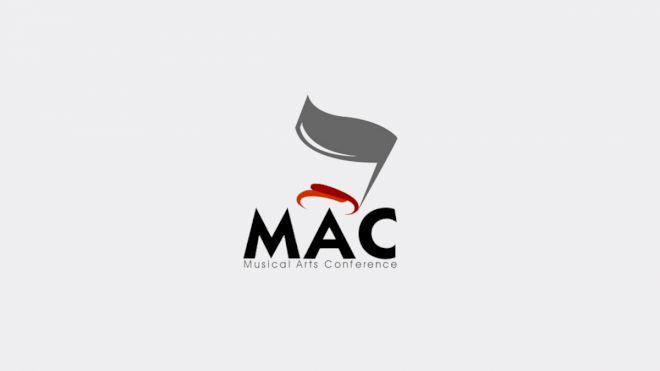 2021 Musical Arts Conference (MAC)