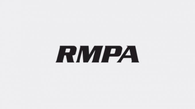 picture of 2021 RMPA Virtual Event 3