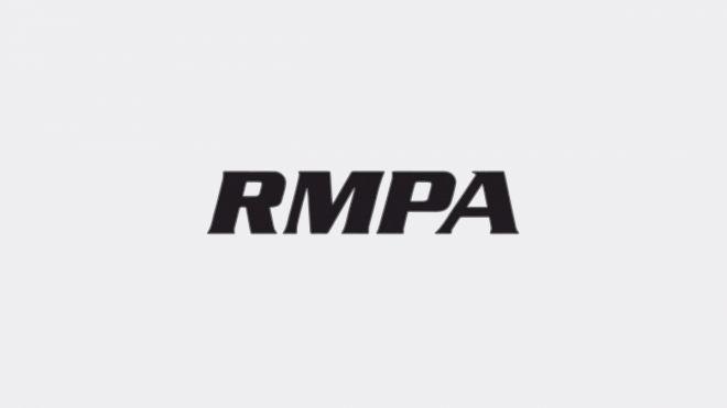 2021 RMPA Virtual Championships Prelims